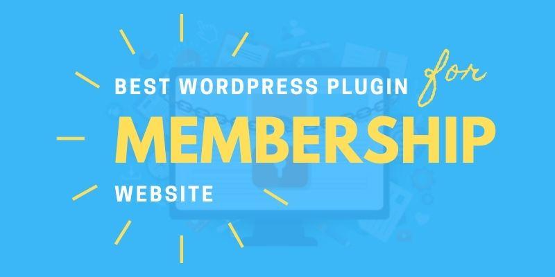 best-membeship-plugin-for-wordpress