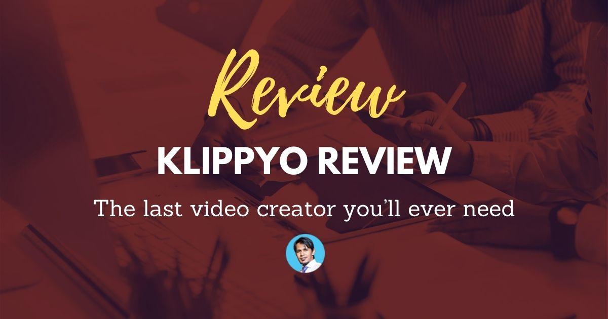Klippyo-Review