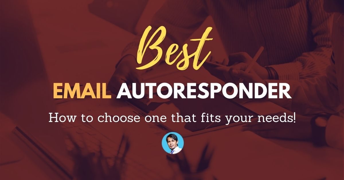 best-email-autoresponder