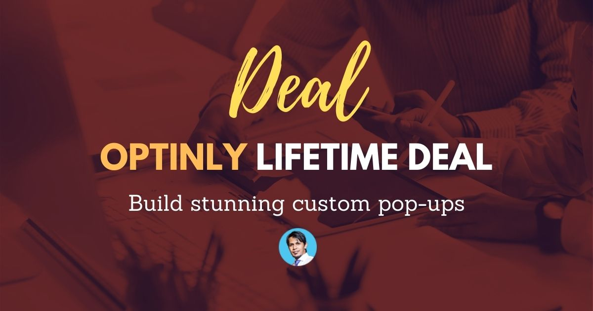 Optinly-Lifetime-Deal-Review