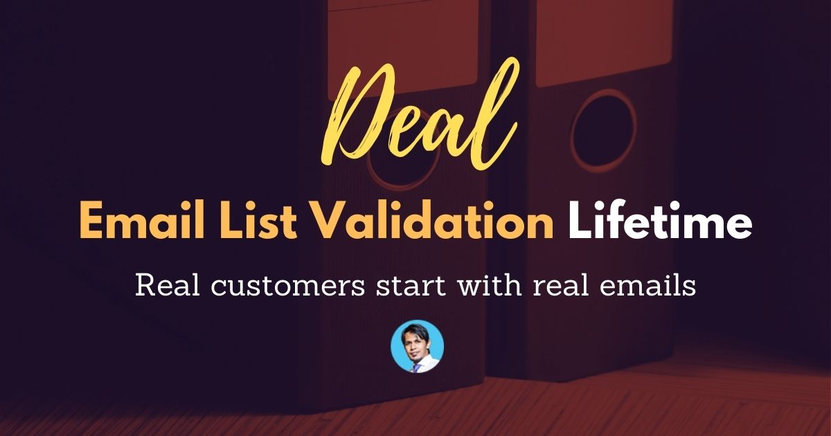 Email-List-Validation-Lifetime-Deal