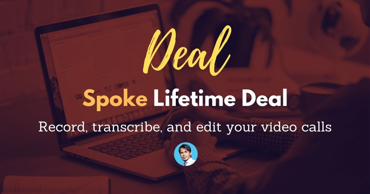 Spike-Lifetime-Deal-Review