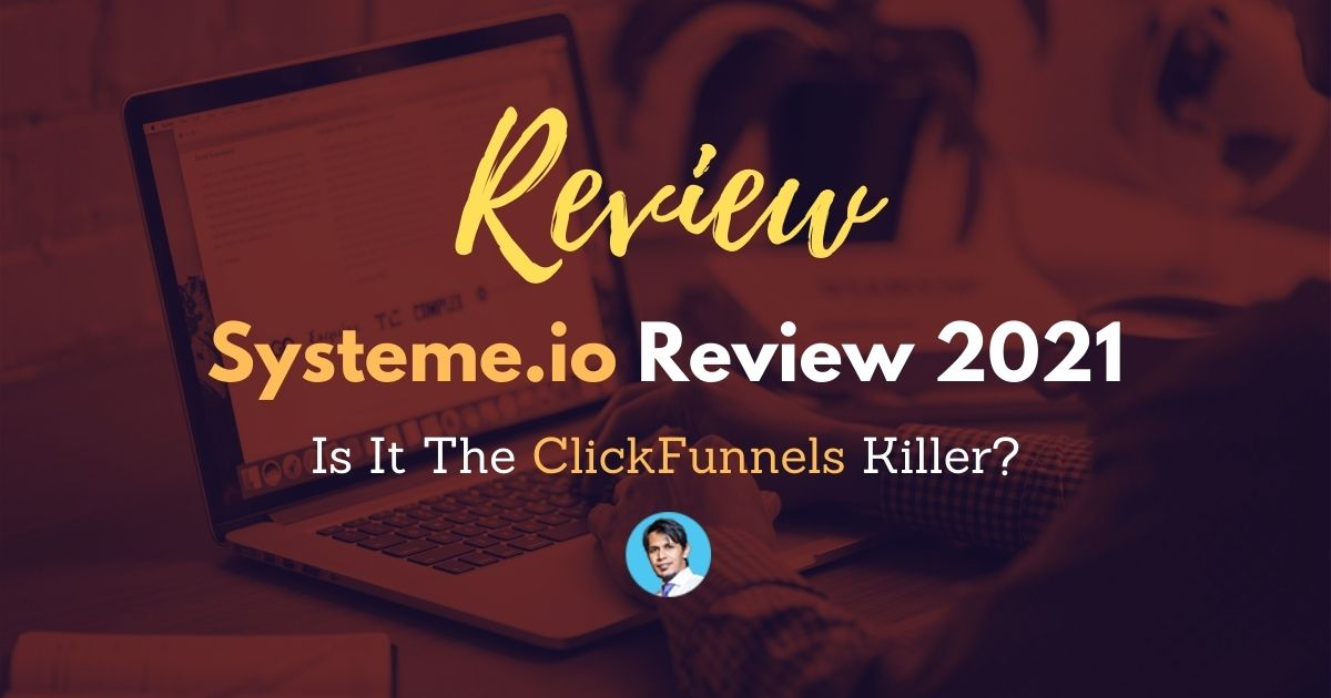 Systeme-io-Review