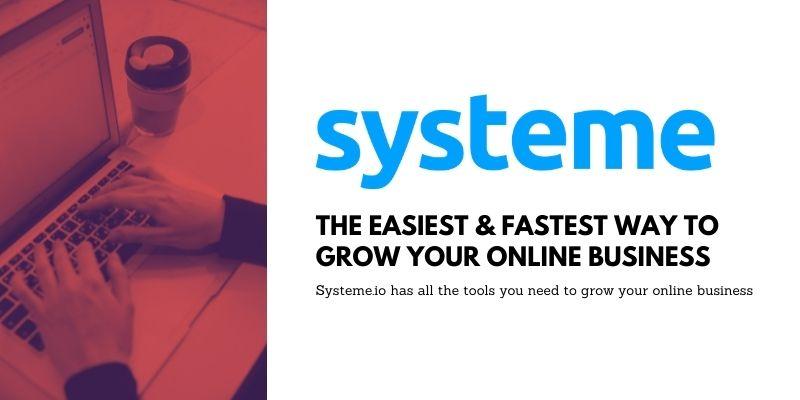 system-io-logo