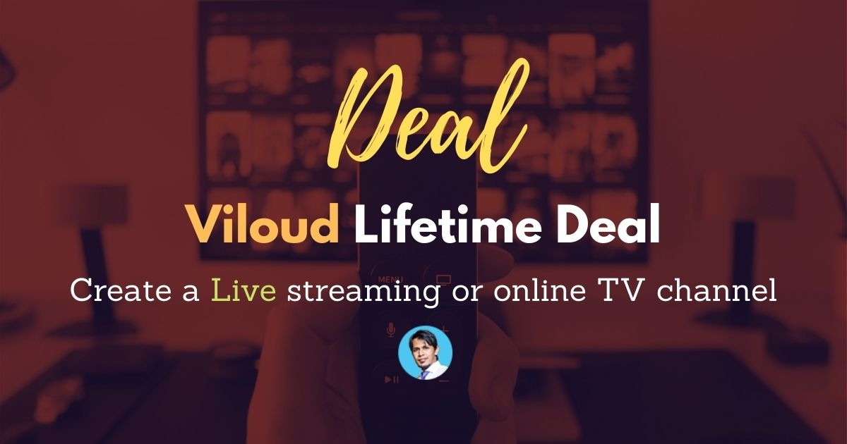 Viloud-Lifetime-Deal-And-Review