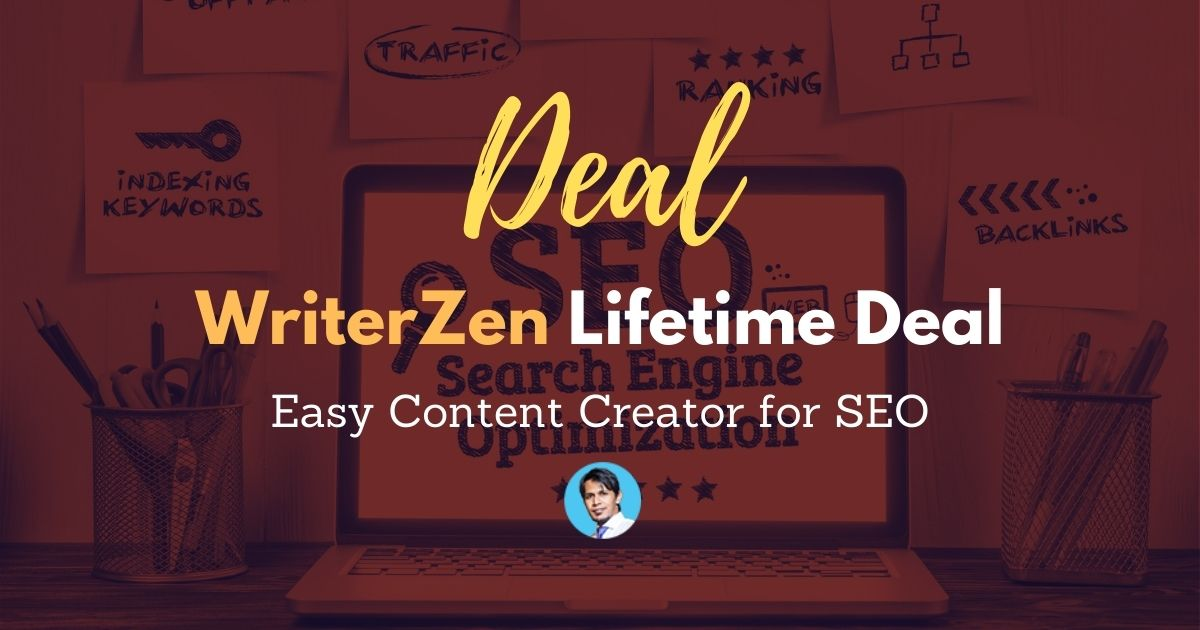 WriterZen-Lifetime-Deal-And-Review