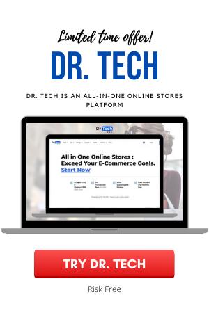 dr-tech