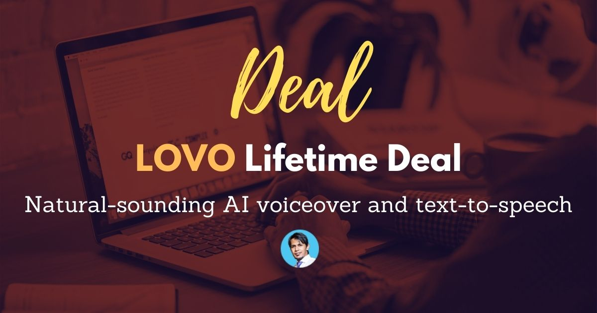 lovo-lifetime-deal-review