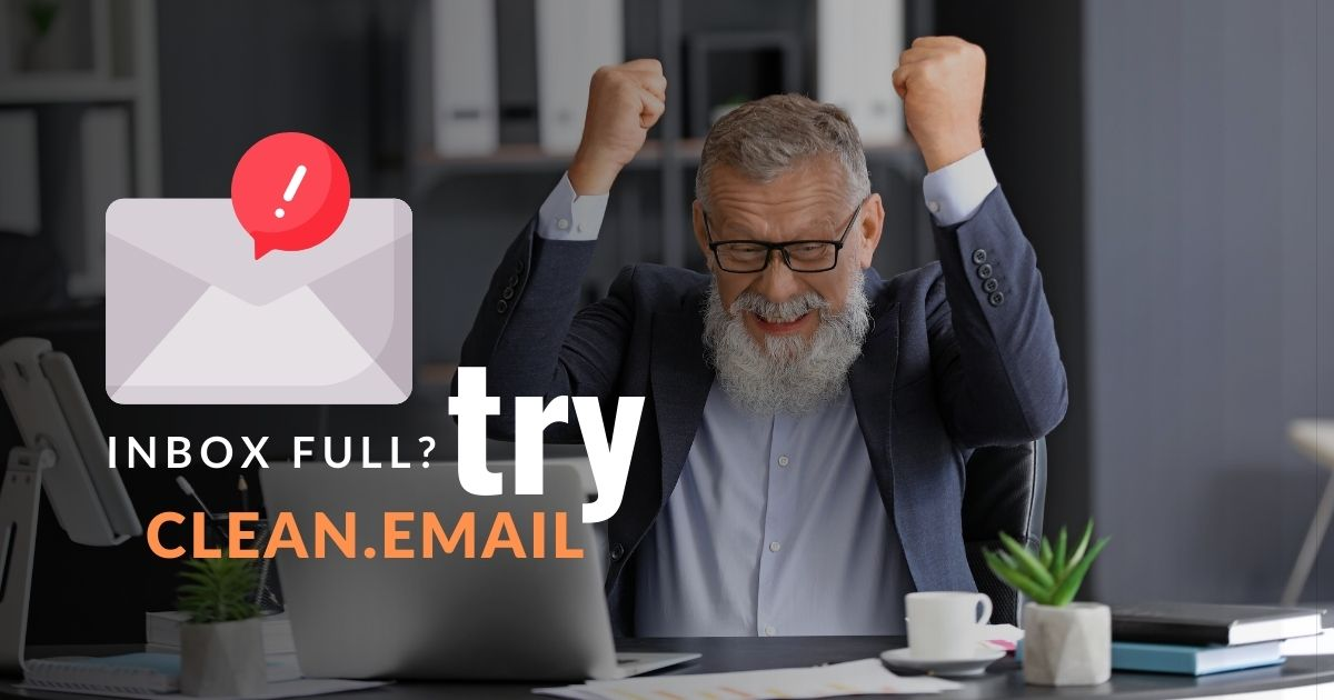 Clean-Email-Review-Email-Inbox-Cleaner-App