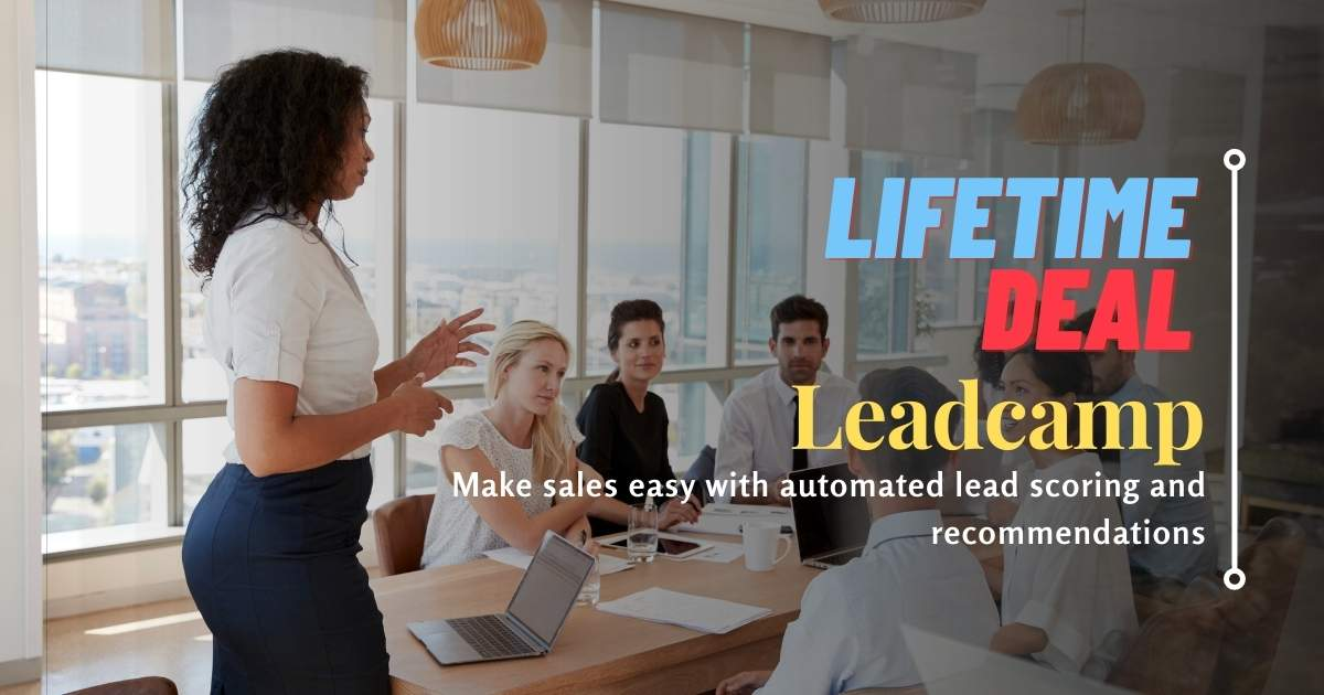 Leadcamp-Lifetime-Deal-and-Review