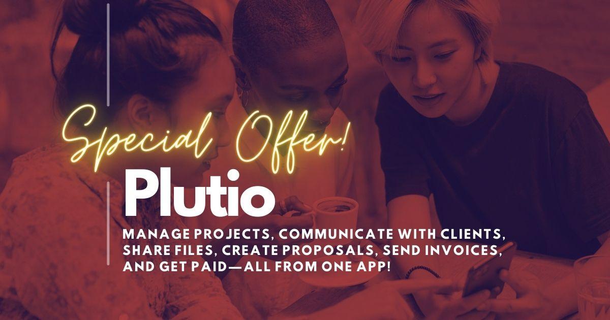 Plutio-Appsumo-Lifetime-Deal-Review
