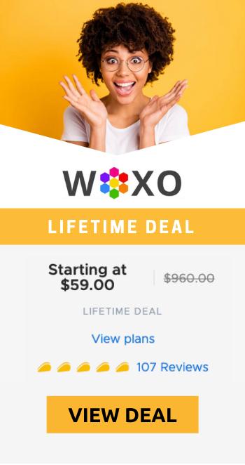 Woxo-Appsumo-Lifetime-Deal-banner