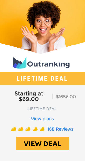 outranking-appsumo-lifetime-deal-sidebar-image