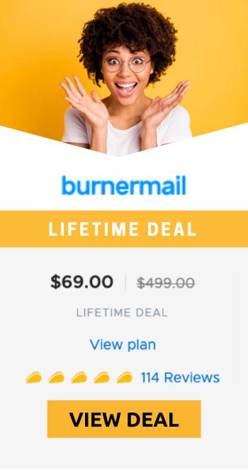Burner-Mail-Premium-lifetime-deal-img2
