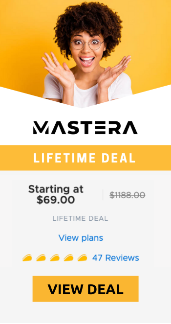 mastera-lifetime-deal-by-appsumo-image2